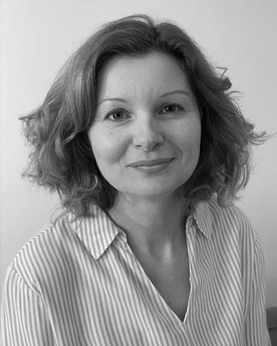 Lenka-Semrincova