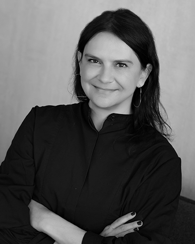 Eva-Sinkova